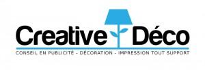 Logo-CreativeDeco3