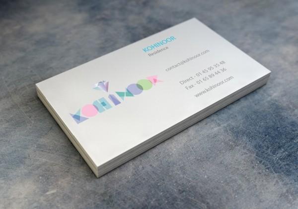 Kohinoor-1