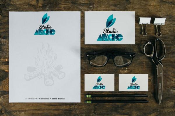 Studio-Apache-1
