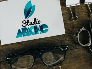 Studio-Apache-2