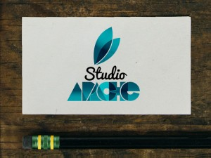 Studio-Apache-4
