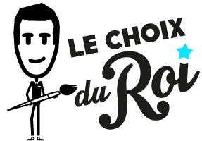logo-le-choix-du-roi-graphiste-freelance