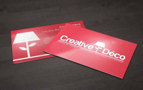 Creative-deco-carte1