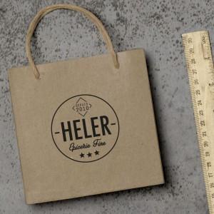 HELER-epicerie-fine-sac-kraft-logo