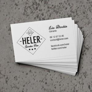 HELER-epicerie-fine-carte-de-visite