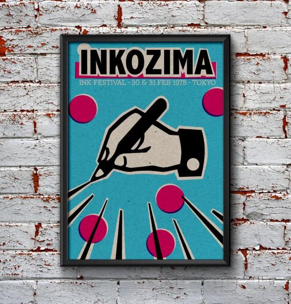 Inkozima-1