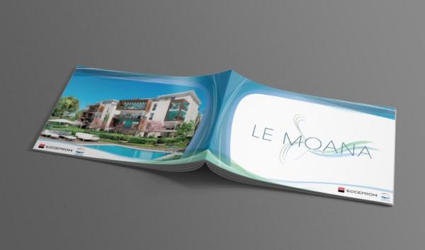 Plaquette-Moana3