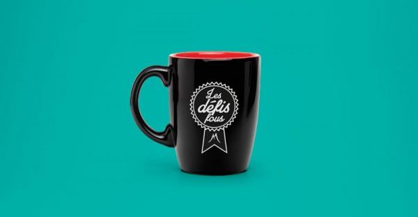 Defis-fous-mug-1